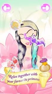 Princess-Fairy-Spa-Salon 10