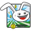 Canyon Bunny icon