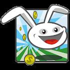 Canyon Bunny icon