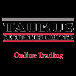 Taurus Tick