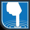 gPad PRO universal remote logo