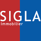 SIGLA Immobilier icon