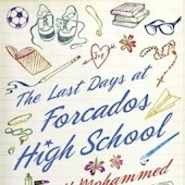 Forcados High School