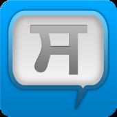 Punjabi Status/SMS