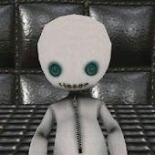 3D Voodo HD Stress Managment