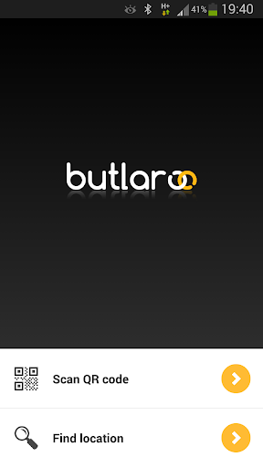 Butlaroo