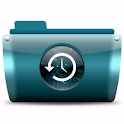 Dig Time PRO icon