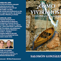 ¿Cómo Viviremos? - Ebook icon