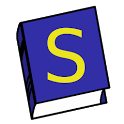 English synonyms search icon