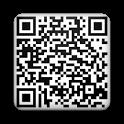 UberScanner icon