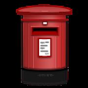 Kaiten Mail