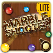 Marble Shooter Lite