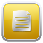 A-to-Z Notes Free 2.0.2 Apk