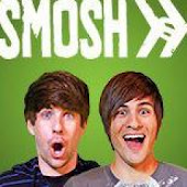 Videos from Smosh