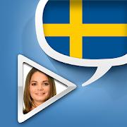 Swedish Video Translation 1.0 Icon