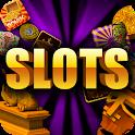 Slots: Winners Fun Fiesta icon