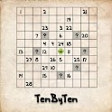 TenByTen logo