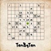 TenByTen
