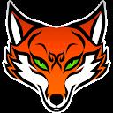 Fox Dash HD APK
