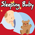 50 Sleeping Baby Guides