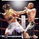 Killer Street Boxing APK