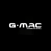 G-Mac