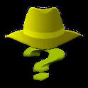 Name-O-Nik icon