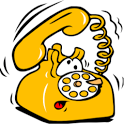 Ultimate Ringtone Phone Sounds icon