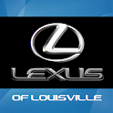 Lexus of Louisville icon