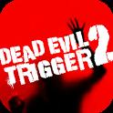 Dead Evil Trigger 2 icon