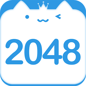 2048 for PC and MAC