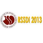 RSSDI 2013 icon