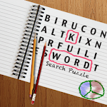 Word Search PuzzleMania (Free) 1.0 Apk