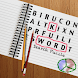 Word Search PuzzleMania (Free)
