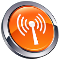WiFi Tether Tom icon