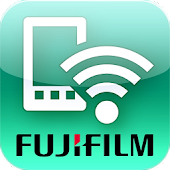 FUJIFILM Photo Receiver