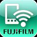 FUJIFILM Photo Receiver