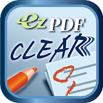 ezPDF CLEAR 4 Flipped Learning v2.6.4.1.4