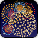 Funny Fireworks (Remove Ads) icon