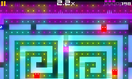 EVAC HD Screenshot 2