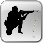 Gunfire SMS Ringtone
