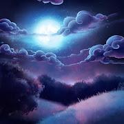 Starlight Live Wallpaper Free