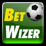 BetWizer Bundesliga FREE