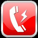 Ringer Mode icon