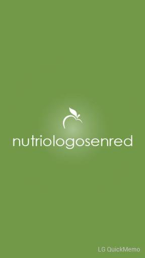 IMC Nutriologos en red