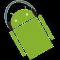 Headset Volume logo
