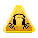 Sounds Annoying: Sound Board icon