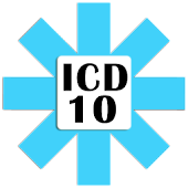 ICD 10 Professional