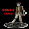 Zombie Land Lite logo