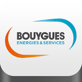 BOUYGUES FM FRANCE